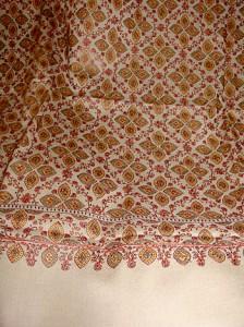 pashmina-shawl1-224x300