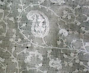 white-pashmina-300x249